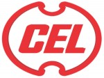 Cel Recruitment 2019 For 74 Managers Engineers And Other Posts Application Starts From June