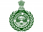 Hssc Recruitment 2019 Apply Online For 6000 Constables And 400 Sub Inspectors Post Before June