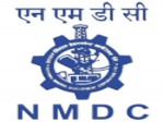 Nmdc Recruitment 2019 For 180 Graduate And Diploma Apprentices Through Walk In Selection