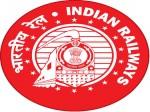 East Central Railway Recruitment For Junior Clerks Apply Offline Before July