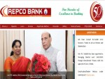 Repco Bank Recruitment 2019 For Special Duty Officers Legal Inspection Apply Before June