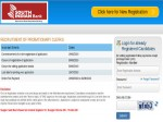 South Indian Bank Recruitment 2019 For 385 Probationary Clerks Earn Up To Rs 31540 Per Month