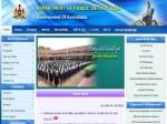 Karnataka Teacher Recruitment 2019 Applications Invited For 22150 Sed Primary Guest Teachers