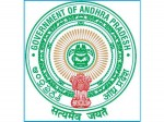 Andhra Pradesh Grama Sachivalayam Recruitment 2019 Check Notification Exam Dates Application And Fee