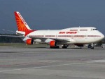 Air India Express Recruitment For 51 Female Cabin Crew Through Walk In Selection
