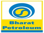 Bpcl Recruitment 2019 Apply Online For 18 Chemist Trainee And General Workman Posts