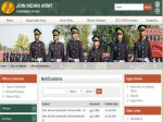 Indian Army Recruitment 2019 Apply Online For 191 Ssc Tech Posts Before August