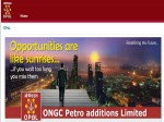 Ongc Opal Recruitment 2019 Apply Online For Executives Post Before July