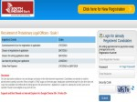 South Indian Bank Recruitment Apply Online For Probationary Legal Officers Post Before July