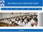 Wbhrb Recruitment 2019 Apply Online For 8159 Staff Nurse Grade Ii Posts Earn Up To Inr