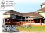 Dfda Goa Recruitment 2019 Apply Offline For 55 Asst Chemists Fso Ldc Mts And Other Posts