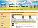 Hp Revenue Department Recruitment Apply For 1195 Patwari Posts Earn Up To Rs 30000 A Month