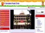 Karnataka Postal Circle Recruitment Apply Online For 2637 Gramin Dak Sevak Gds Posts