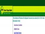 Karur Vysya Bank Recruitment Apply Online For Business Development Associates Post