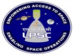 Lpsc Recruitment For 87 Technical Apprentices In Multiple Disciplines Through Walk In Selection