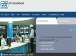 Ntpc Recruitment 2019 For 79 Iti And Diploma Trainees Apply Online From August 01 Onwards