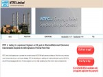 Ntpc Recruitment 2019 Apply Online For 203 Engineers Posts Earn Up To 1 6 Lakh Per Month