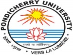 Pondicherry University Recruitment Apply Online For 179 Professors Associate And Assistant Posts