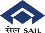 Sail Rourkela Recruitment Apply Online For 26 Professors Assistants Associates And Administrators