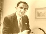 Vikram Sarabhai Biography Education And Inventions On His Birth Anniversary