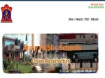 Army Public School Recruitment Apply Online 8000 Prt Tgt And Pgt Posts Before September