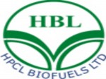 Hpcl Recruitment Apply For 105 Managerial Non Managerial And Seasonal Posts Before October