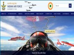 Indian Air Force Recruitment For Airmen Group Y Non Technical And Automobile Technician Posts