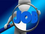 Government Jobs In September 2019 Apply For Ibps Clerk Nabard And Indian Railways