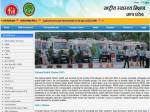 Nhm Recruitment 2019 Apply Online For 2019 Auxilary Nurse Midwifery Vacancies In Madhya Pradesh