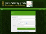 Khelo India Apply Online For Junior Consultants And Young Professionals Post Before September