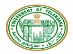 Tslprb Result 2019 How To Check Telangana Police Constable Result