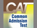 Cat Admit Card 2019 Direct Link To Download Admit Card For Cat