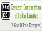Cement Corporation Of India Apply Online For 60 Artisan Trainees Post Before October