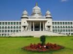 Kannada Rajyotsava History Essay Speech And Facts For Students