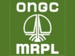 Ongc Recruitment 2019 Apply Online For 233 Tech Assistants Security Inspectors And Other Posts