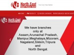 North East Small Finance Bank Apply For 351 Executives Liability Officers And Branch Head Posts
