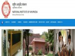 Nia Recruitment Apply Offline For Lecturers Accountants And Other Posts Earn Up To Rs 2 Lakh