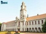 Top 10 Universities In Qs India University Rankings