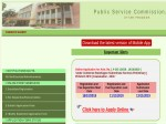 Uppsc Notification Apply Online 364 For Pcs Acf And Rfo Posts Before November