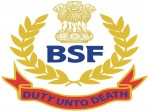 Bsf Recruitment 2019 Apply Offline For 1356 Constables Post Starting Today Earn Up To Rs