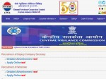 Cpcl Recruitment For 56 Workmen Junior Assistants And Dcs Posts Apply Online Before December