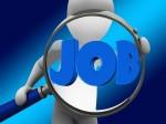 Nhai Recruitment For Deputy Managers Vigilance Post