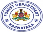 Karnataka Forest Department Apply Offline For Forest Officers Post Earn Up To Rs 50000 A Month
