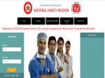 Nhm Recruitment 2019 Apply Online For 522 Nurse Jobs In Nhm Karnataka Before December