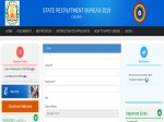 Tnsc Bank Apply Online For 300 Assistants Post Before December 29 Earn Up To Rs