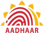 Uidai Recruitment Apply Offline For Stenographers Posts