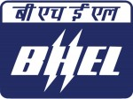 Bhel Recruitment For 56 Graduate And Technician Apprentices Post Through Walk In Selection