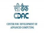 Cdac Recruitment Apply Online For 14 Managers Hrd Legal And Finance Officers Before January