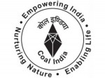 Coal India Limited Apply Online For 1326 Management Trainee Mt Posts In Multiple Disciplines