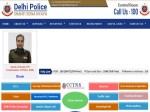Delhi Police Recruitment Apply Online For 649 Head Constables Post Starting Tomorrow